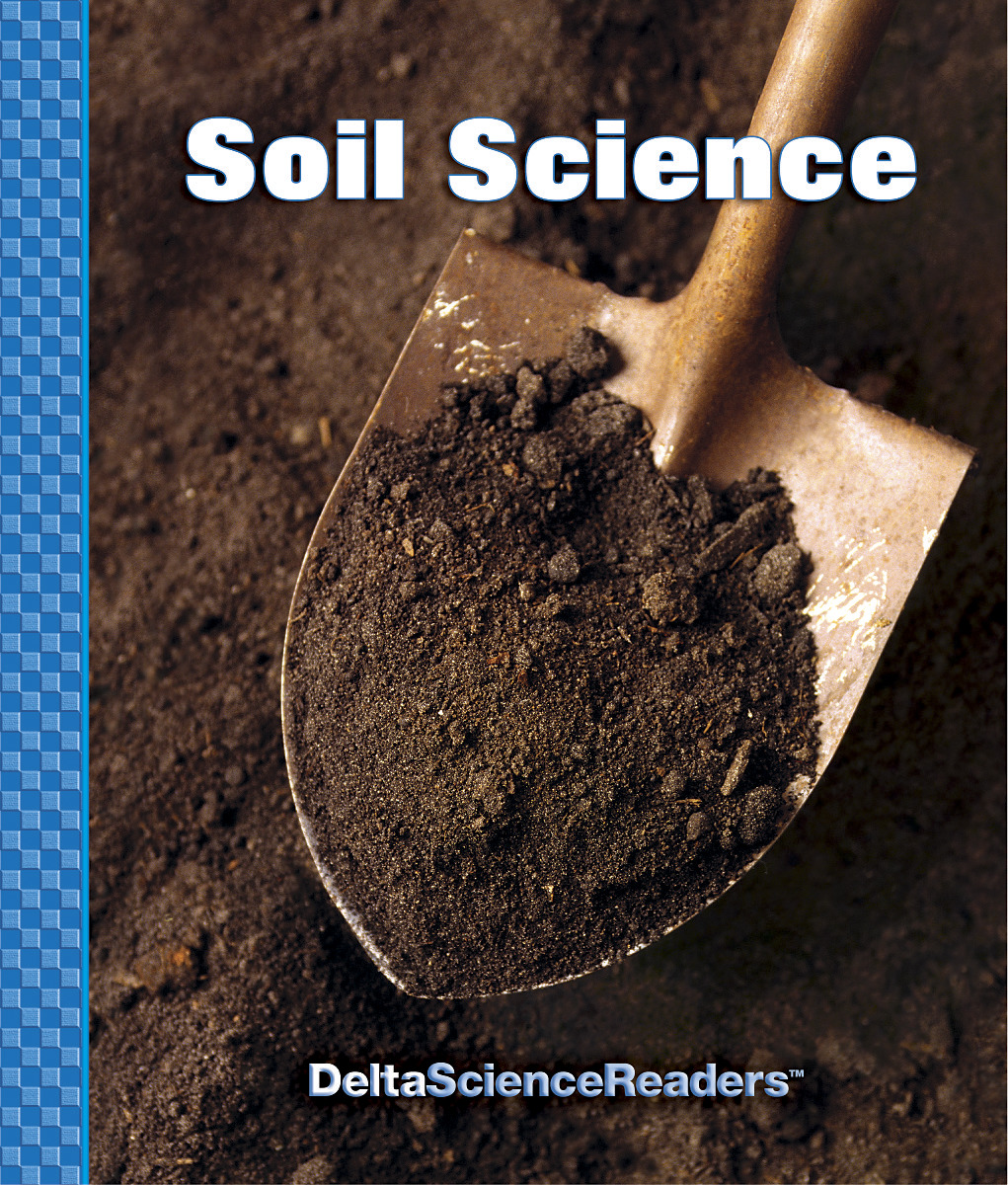 a report in soil science soil water budget Soil science | crop technology  in this chapter we will learn the importance of knowing the soil water balance — the amount of water  report a problem.